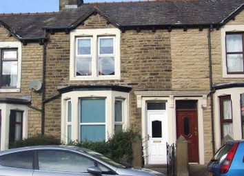 Thumbnail 4 bed terraced house to rent in Coulston Road, Lancaster