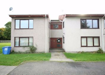 Thumbnail 1 bed flat for sale in 53, Hilton Court, Inverness