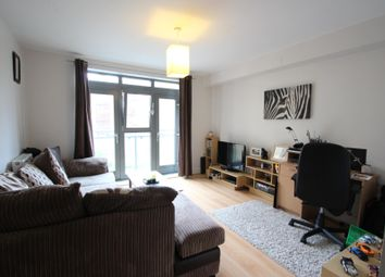 Thumbnail 1 bed flat for sale in Wallis Place Hart Street, Maidstone