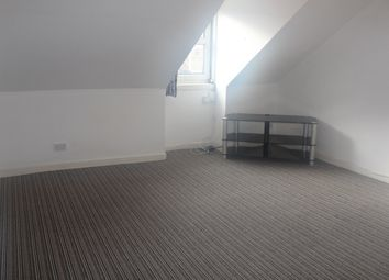 Thumbnail 1 bed flat to rent in St Andrews Street, Dundee