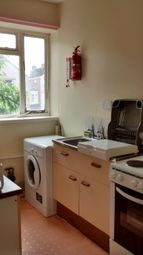 Thumbnail 2 bed duplex to rent in Short Street, Mount Pleasant