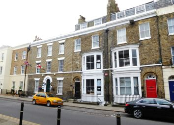 Office to let in Castle Street, Dover CT16