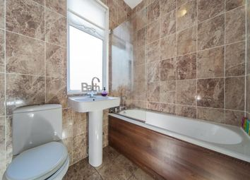 Thumbnail 3 bed property for sale in Linacre Lane, Bootle