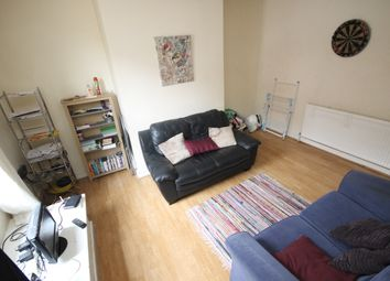 Thumbnail Room to rent in Beamsley Place, Hyde Park, Leeds