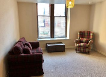2 bed flat to rent in Seagate, City Centre, Dundee DD1