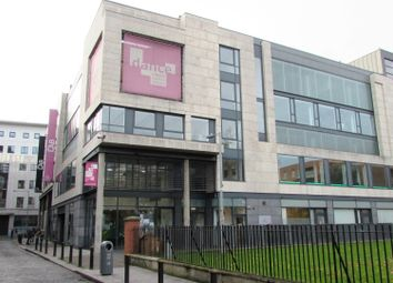 Thumbnail 2 bed apartment for sale in 38 Liberty Corner, North City Centre, Dublin 1
