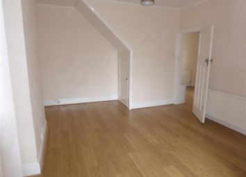 Thumbnail 5 bedroom semi-detached house for sale in Welling Way, Welling, Kent
