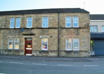 2 bed flat for sale in 2 Park Place, Linwood PA3