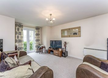 Thumbnail 2 bed flat to rent in Walthew House Lane, Orrell, Wigan