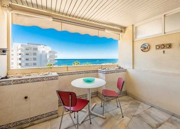 Thumbnail 2 bed apartment for sale in Atrium, Marbella, Costa Del Sol