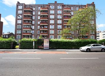Thumbnail 3 bed flat for sale in Rugmere, Ferdinand Street, London