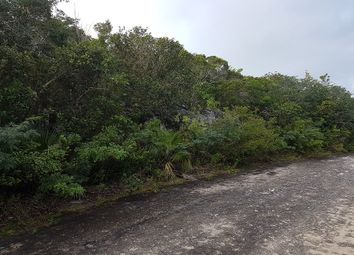 Thumbnail Land for sale in Bahama Sound, Exuma, The Bahamas