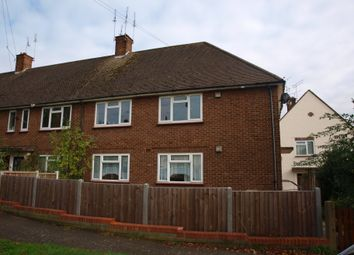 Thumbnail 2 bedroom maisonette to rent in Lime Avenue, Brentwood