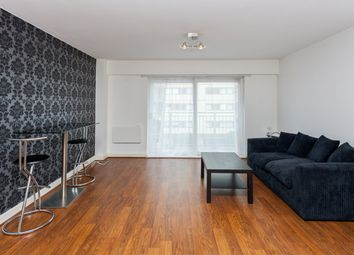 Thumbnail 2 bedroom flat to rent in Heritage Avenue, Colindale NW9, London,