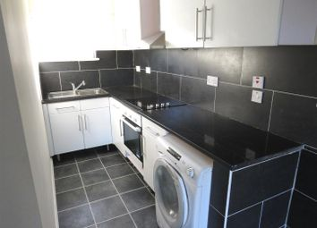 Thumbnail 1 bed flat to rent in Seathwaite, Brownsover, Rugby