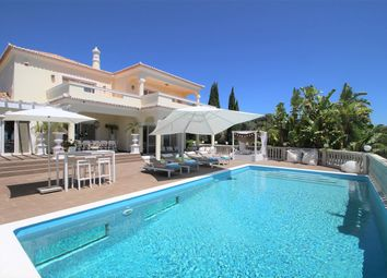 Thumbnail 5 bed villa for sale in Near Loule Boliqueime, Loulé, Central Algarve, Portugal