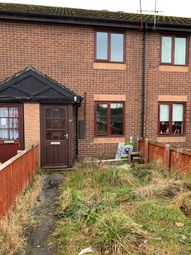 Thumbnail 2 bed terraced house to rent in St Marks Court, Coundon Grange