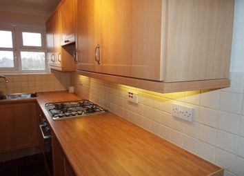 Thumbnail 2 bed flat to rent in Gardyne Mews, Springwell Road, Tonbridge