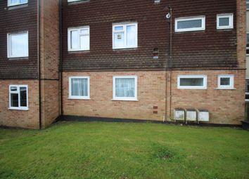 Thumbnail 2 bed flat to rent in Southmead, Chippenham