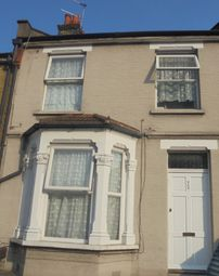 Thumbnail 3 bed detached house for sale in Basildon Rd, Plumstead