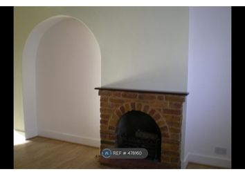 Thumbnail 2 bed terraced house to rent in Walnut Tree Avenue, Dartford