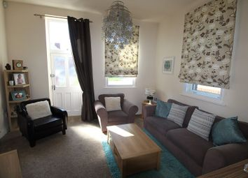 Thumbnail 2 bed maisonette for sale in Pavillion Lodge, Wordsley