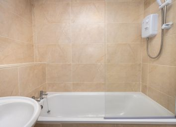 Thumbnail 1 bed end terrace house for sale in Katherine Street, Kirkcaldy