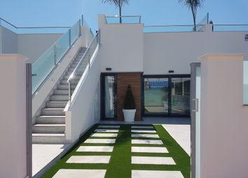 Thumbnail 2 bed villa for sale in Roda, Murcia, Spain