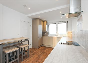 Thumbnail 3 bed flat to rent in Leysdown House, Madron Street, Walworth