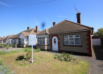 Thumbnail 2 bed detached bungalow for sale in Wharf Road, Stanford-Le-Hope