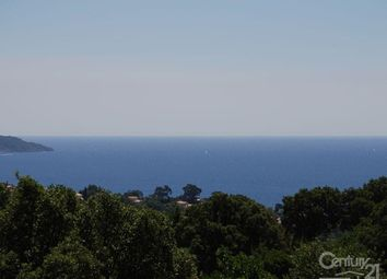 Thumbnail Land for sale in 83240, Cavalaire Sur Mer, Fr