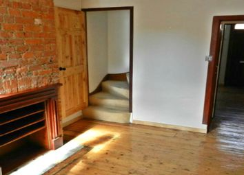 Thumbnail 2 bedroom terraced house to rent in Amity Road, Reading