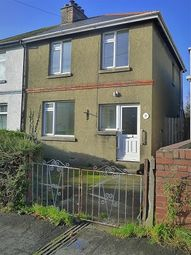 Thumbnail 3 bed semi-detached house to rent in Robers Road, Kingsteignton