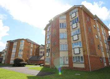 Thumbnail 2 bedroom flat to rent in Winslet Place, Oxford Road, Tilehurst, Reading