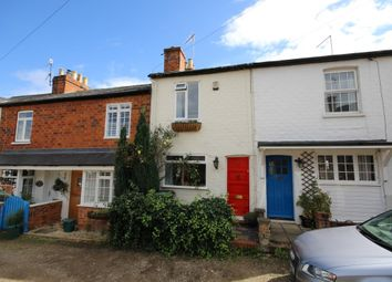 Thumbnail 2 bed terraced house for sale in Newtown Gardens, Henley-On-Thames