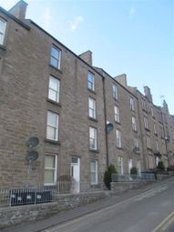 1 bed flat to rent in Union Place, Dundee DD2