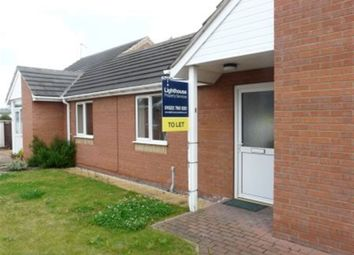 Thumbnail 2 bed property to rent in Sage Court, Lincoln