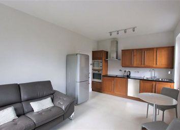 Thumbnail 2 bed flat for sale in Barrington, Oakleigh Park, London