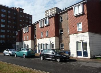 Thumbnail 2 bedroom flat to rent in Three Tun Close, Portsmouth