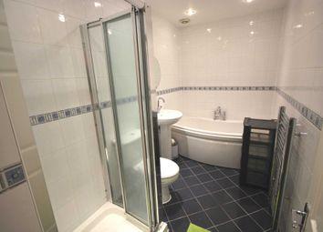 Thumbnail 2 bed flat to rent in Acres Lane, Stalybridge