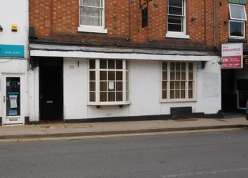 Thumbnail Retail premises to let in Retail, The Courtyard, High Street, Southam