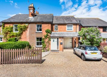 Osborne Lane, Warfield RG42, south east england property