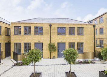 Thumbnail 3 bed property to rent in Wigton Place, London