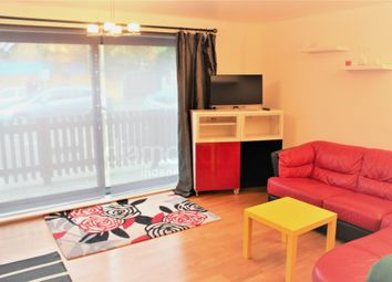 Thumbnail 1 bedroom flat for sale in Bath Road, Hounslow