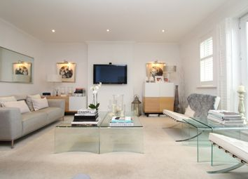 Thumbnail 4 bed town house to rent in Whitstone Lane, Beckenham
