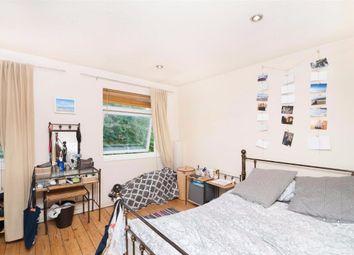 Thumbnail 3 bed maisonette for sale in Pellerin Road, London
