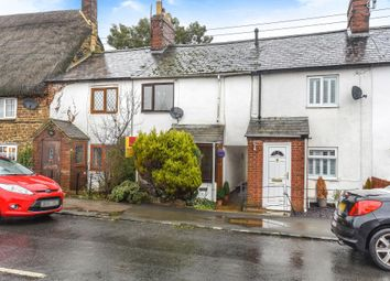 Thumbnail 2 bed cottage for sale in Middleton Cheney, Banbury