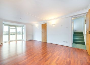 5 bed property for sale in Rotherhithe Street, London SE16