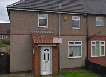 Thumbnail 3 bed semi-detached house to rent in Beechwood, Thornaby, Stockton-On-Tees