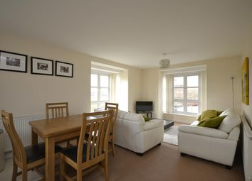 Thumbnail 2 bedroom flat to rent in Blandamour Way, Southmead